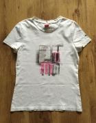 T shirt PUMA rozmiar M