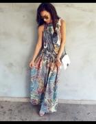 Sukienka Cancun
