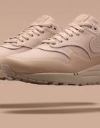 Nike air max nude