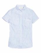 Koszula H&M taliowana...