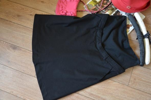 Spódnice CIĄŻOWA SPÓDNICA H&M