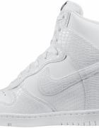 Nike dunk sky hi 528899 105...