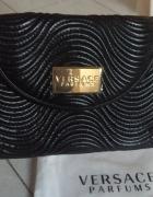 Kosmetyczka torebka portmonetka Versace