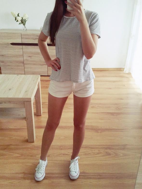 Codzienne summer