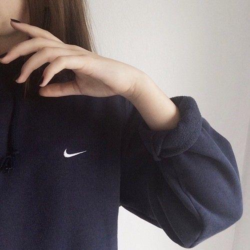 adidas bluza tumblr