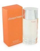 perfum clinique happy...