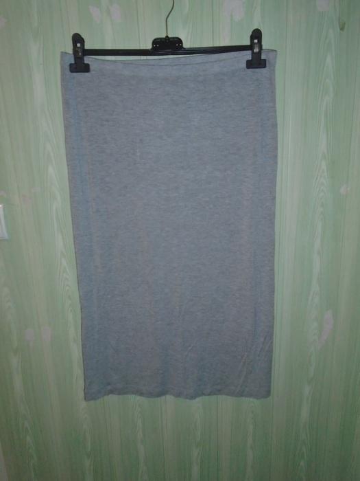 Spódnice bawelniana spódniczka h&m