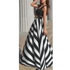Hot Long Dresses Inspiracje 18092016