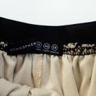 Amosphere ażurowa spódniczka