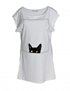 szukam takiej koszulki...