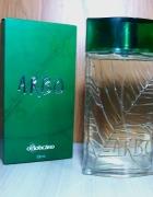Meskie perfumy ARBO O Boticario