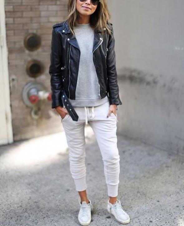 Blogerek stylizacja048