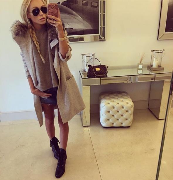 Blogerek stylizacja049