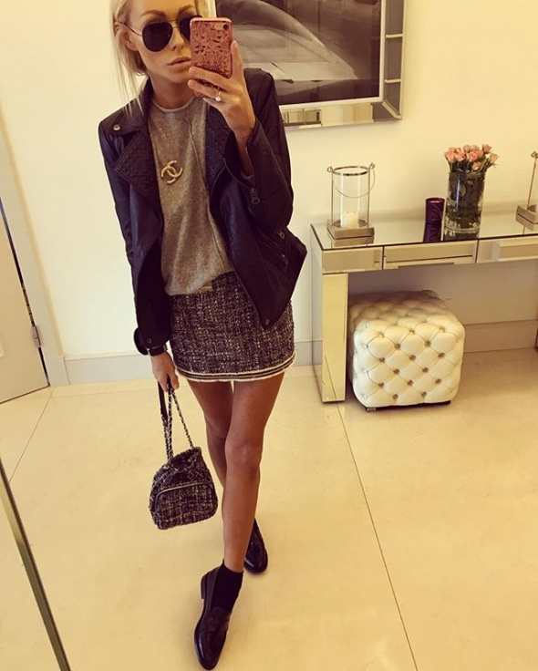 Blogerek stylizacja051