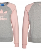 Bluza Adidasa...