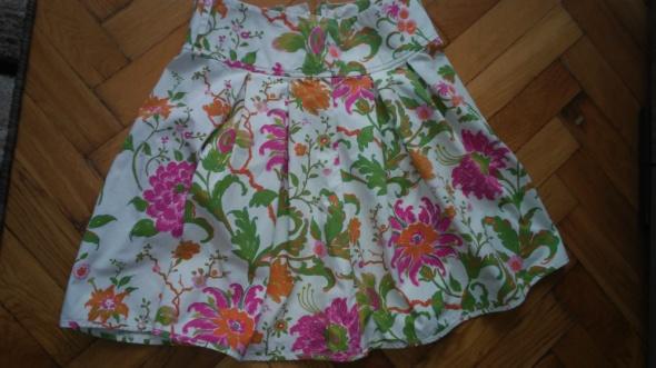 Spódnice Spodnica 36