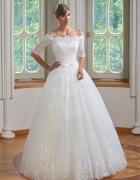 Suknia Ślubna AIDA od Relevance Bridal