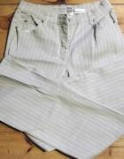 Spodnie dżinsowe rozmiar 36...