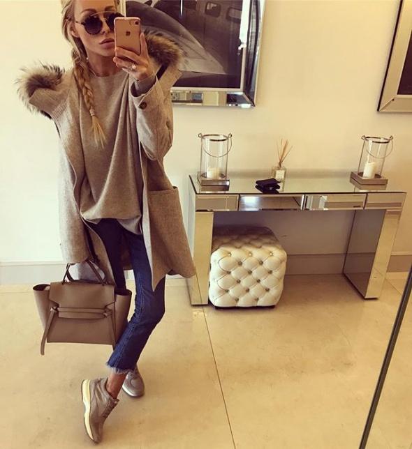 Blogerek stylizacja053