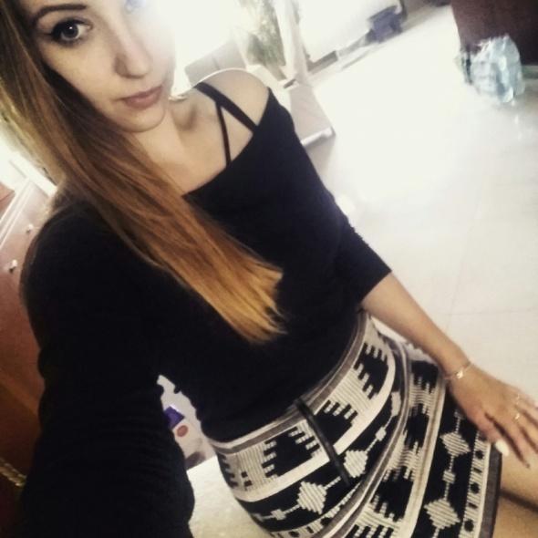 Mój styl Tani sposób na fajne ubieranie