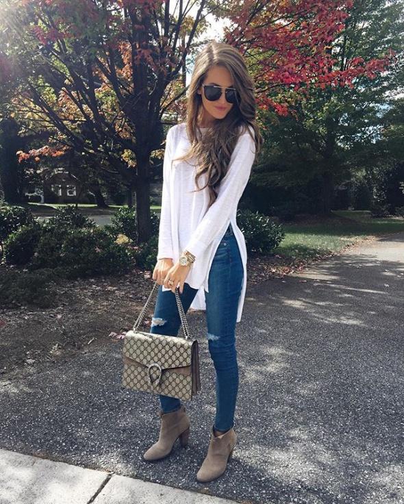 Blogerek stylizacja054