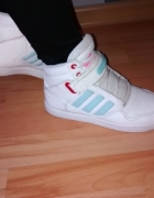Adidas adirise 36 stan bdb...