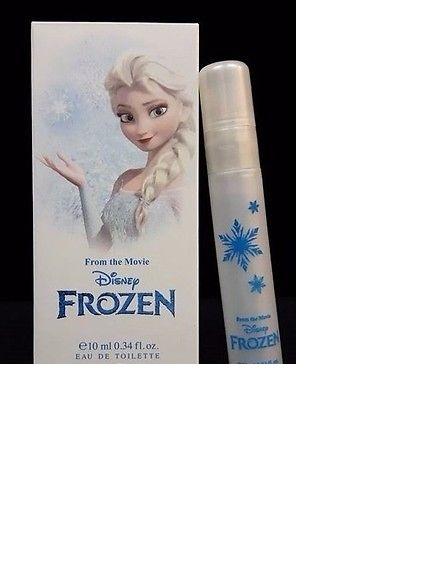 Frozen Zara KRAINA LODU...