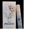 Frozen Zara KRAINA LODU