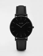 zegarek CLUSE blogerski