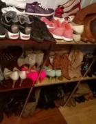 Część kolekcji