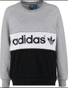 Bluza damska Adidas...