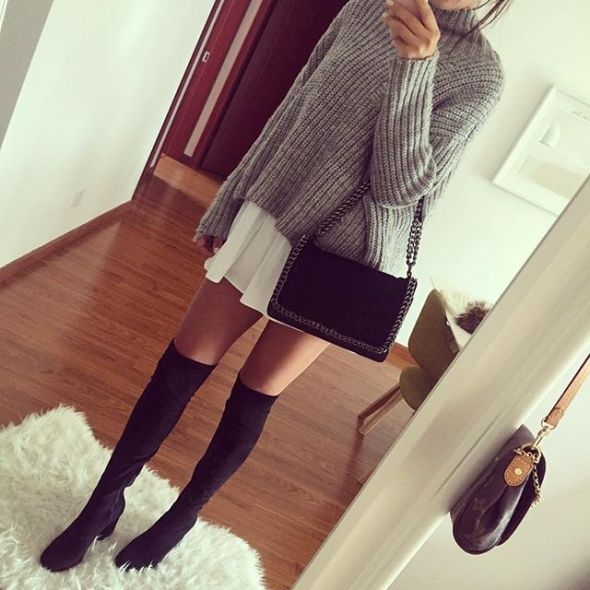 Blogerek stylizacja056