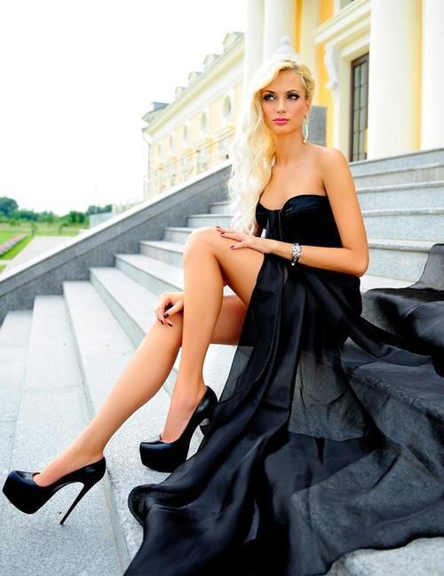Eleganckie eleganckie