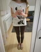 Moja piżamka