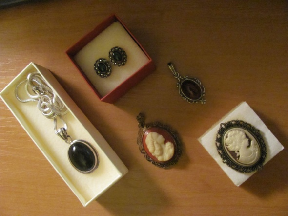 Kolekcja III