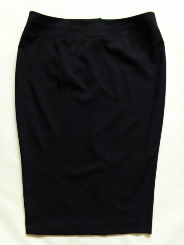 Spódnice EVANS ołówkowa spódnica PENCIL 42