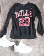 Bluza i koszulka Chicago Bulls 23...