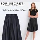 Nowa rozkloszowana Top Secret