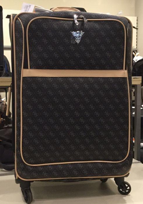 Inne Guess walizka