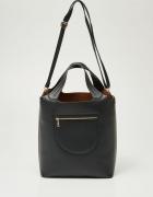 Shopper bag marki House