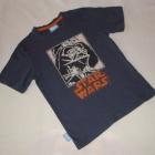 STAR WARS George koszulka 6 7 lat 116 122