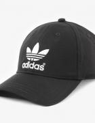 Czapka Adidas Klasyka Czarna...
