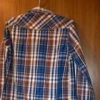 Koszula chłopięca koszula młodzieżowa