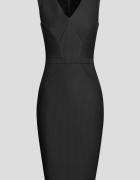 Sukienka ołówkowa elegancka Orsay...