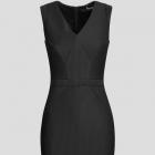 Sukienka ołówkowa elegancka Orsay