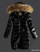 płaszcz mocler 38 40...