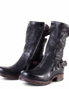AS98 Serge Boots 520235