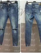 poszukuje tych jeansów...