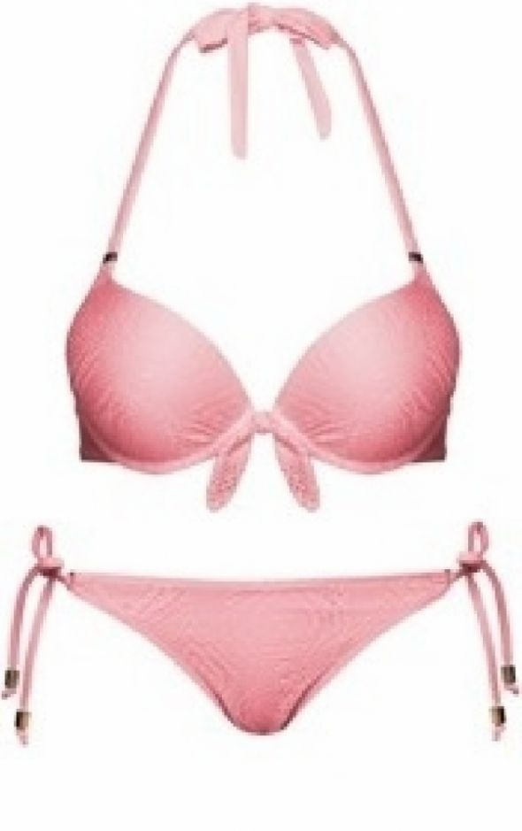 Bikini new yorker C75...