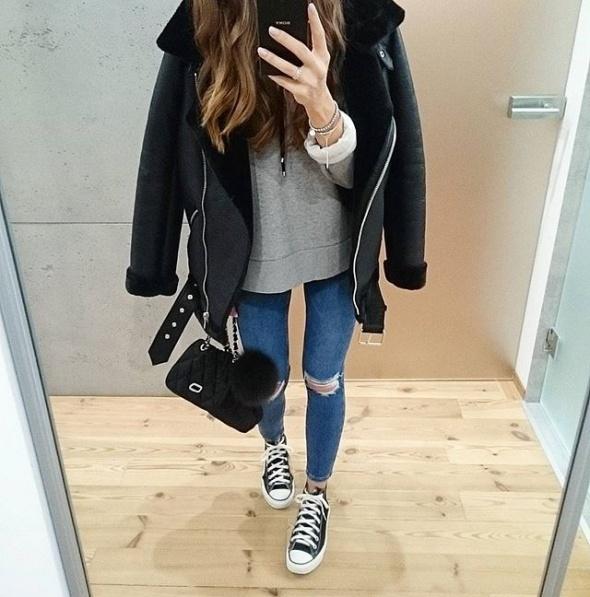 Blogerek stylizacja0600